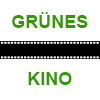 GRÜNES Kino im Hitch: Am achten Tag @ Kino HITCH | Neuss | Nordrhein-Westfalen | Deutschland