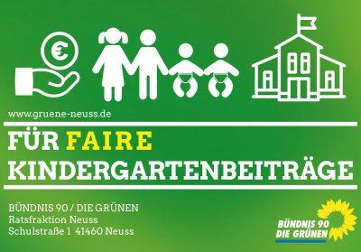 Anzeige_Kindergartenbeitraege