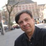 Michael Klinkicht Foto: WOI (nicht aus dem Originalartikel)