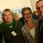 Foto: Woischützke