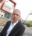 Michael Giesen