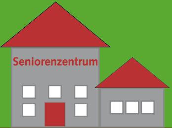 Seniorenzentrum_01