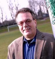Uwe Welsink