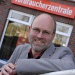 Dieter Zander Foto: WOI