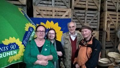 Hoffest auf dem Lammertzhof @ Bioland Lammertzhof, Familie Hannen GbR   Kaarst   Nordrhein-Westfalen   Deutschland