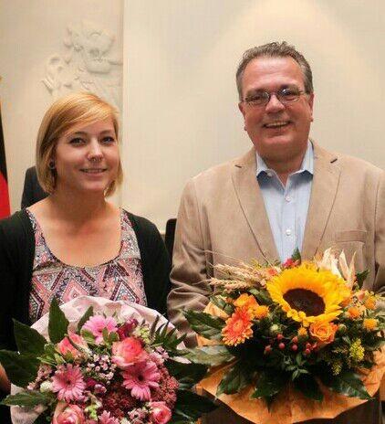 Foto: Stadt Neuss, Presse- und Informationsamt