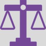 GRÜNE 60+ unterwegs: Amtsgericht Neuss @ Amtsgericht | Neuss | Nordrhein-Westfalen | Deutschland