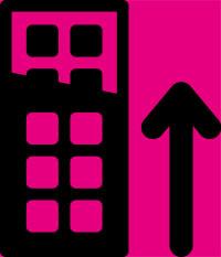 GRÜNE widersprechen Gebäudemanagement