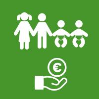 Kooperation unterstützt Aussetzung der Kita-Elternbeiträge