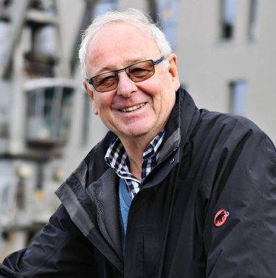 Bürgersprechstunde mit Roland Kehl @ Geschäftsstelle BÜNDNIS 90/DIE GRÜNEN | Neuss | Nordrhein-Westfalen | Deutschland