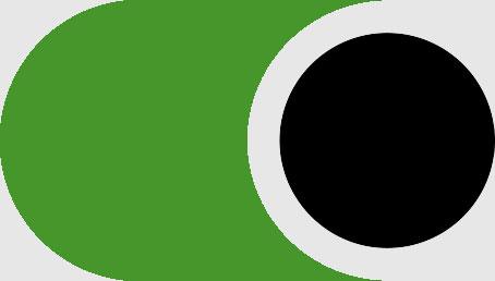 Schwarz-grüne Koalition stellt kraftvoll Weichen für die Zukunft unserer Stadt