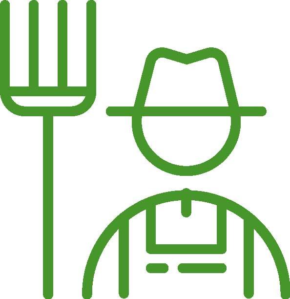 Grünpflege: GRÜNE loben Bürgermeister