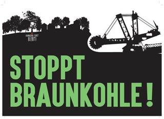 Demonstration zur Rettung des Hambacher Waldes @ Bioland Lammertzhof   Kaarst   Nordrhein-Westfalen   Deutschland