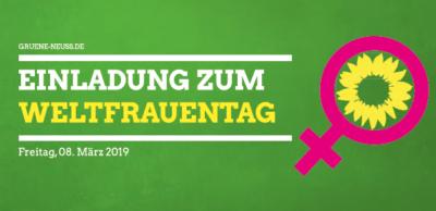 Weltfrauentag: Führung durch das Haus der Parlamentsgeschichte Villa Horion @ Villa Horion | Düsseldorf | Nordrhein-Westfalen | Deutschland