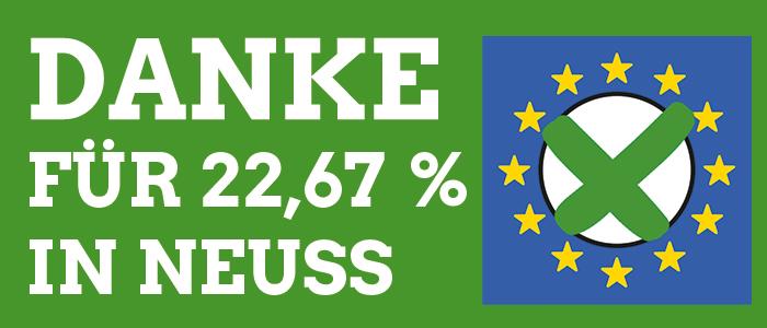 Europawahl_DANKE_NE