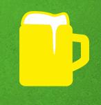 Auf ein Bier in Neuss! @ Taverne Yia Mas | Neuss | Nordrhein-Westfalen | Deutschland