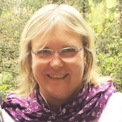 Susanne Benary, Vorstandssprecherin