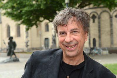 Bürgersprechstunde mit Michael Klinkicht @ Geschäftsstelle BÜNDNIS 90/DIE GRÜNEN | Neuss | Nordrhein-Westfalen | Deutschland