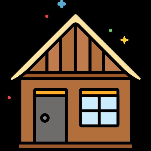 """Berichterstattung zu """"Tiny Houses"""""""