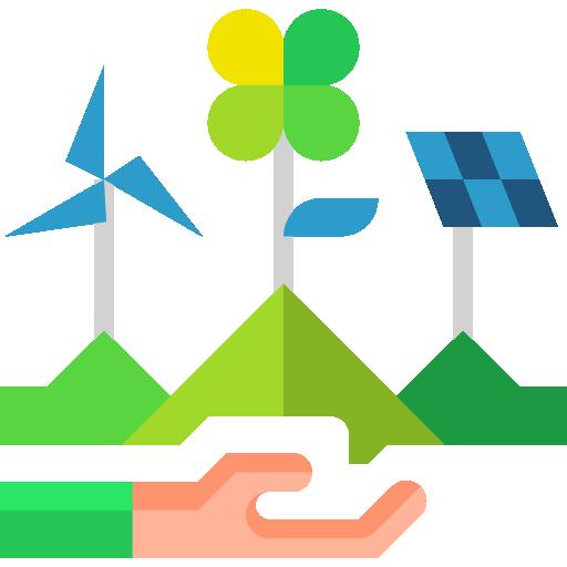 GRÜNE für Investitionen in Erneuerbare Energien