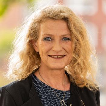 Bürgersprechstunde mit Bettina Weiß @ KUMON Lerncenter | Neuss | Nordrhein-Westfalen | Deutschland