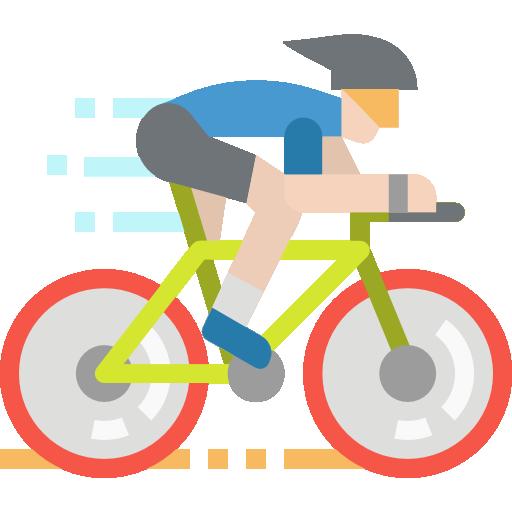 Kooperation: Fahrrad-Offensive