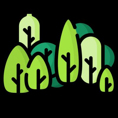 Verbesserung der Artenvielfalt: Stadtwald-Spaziergang @ Am Bahnübergang Auf der Heide/Ecke Am Stadtwald   Neuss   Nordrhein-Westfalen   Deutschland