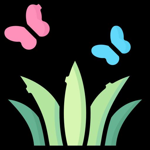 Grüne unterstützen Volksinitiative Artenvielfalt