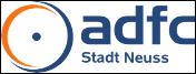 Wahlprüfsteine AFDC