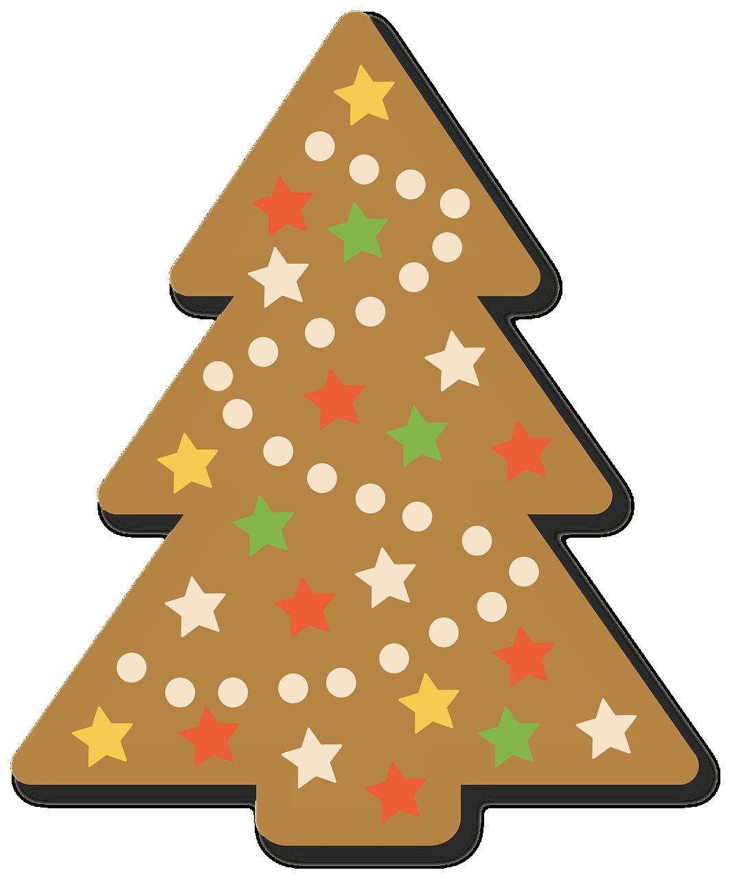 Nachhaltig schenken – Geschenkideen für Weihnachten