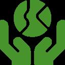 Arbeitskreis Umwelt, Klima, Energie @ Digital