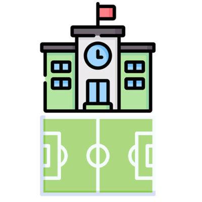 Arbeitskreis Schule in der Geschäftsstelle @ Grüne Geschäftsstelle | Neuss | Nordrhein-Westfalen | Deutschland