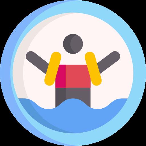 Offensive für mehr Schwimmunterricht