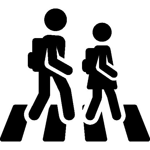 Verkehrssicherheit Görresschule