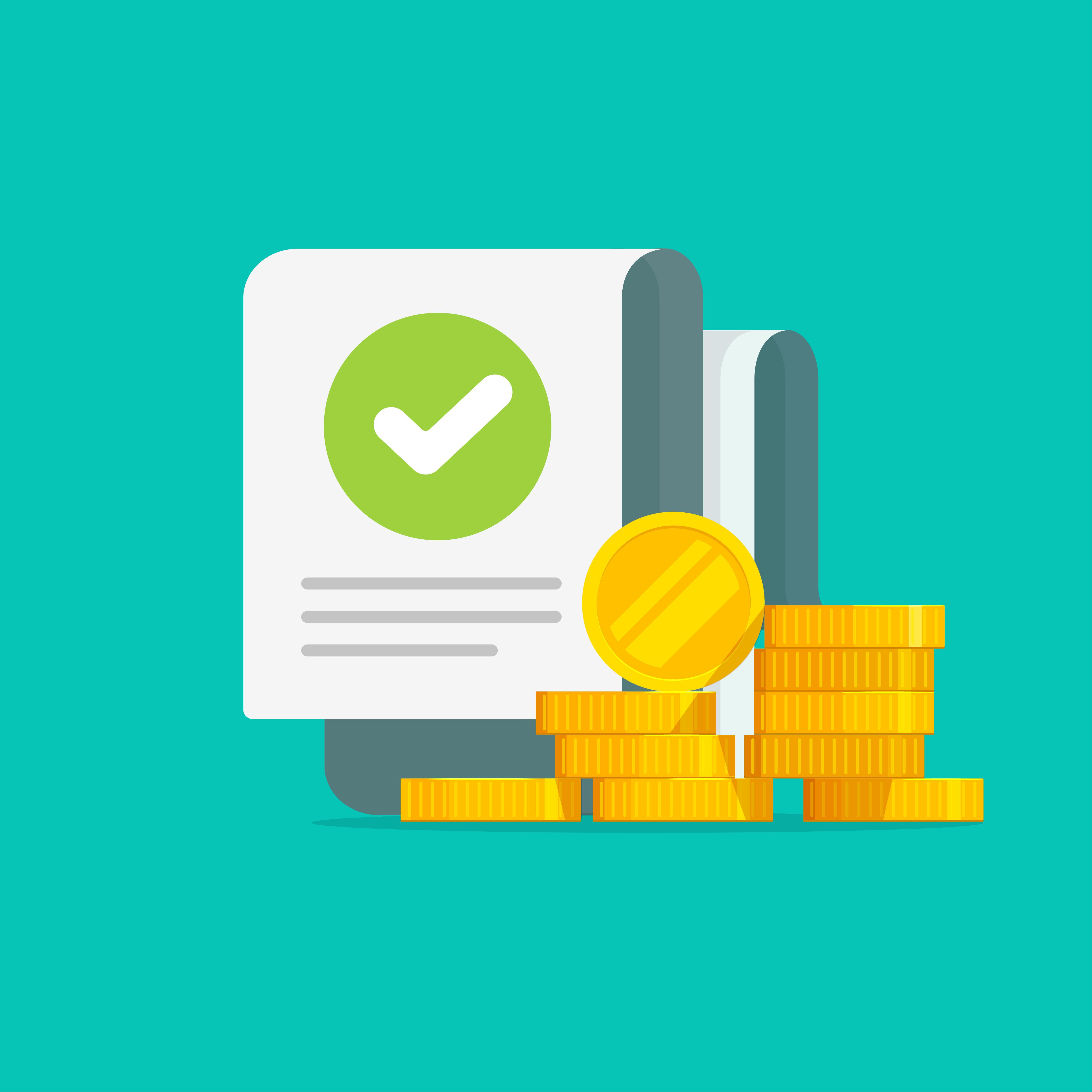 Änderung der Rechnungsprüfungsordnung