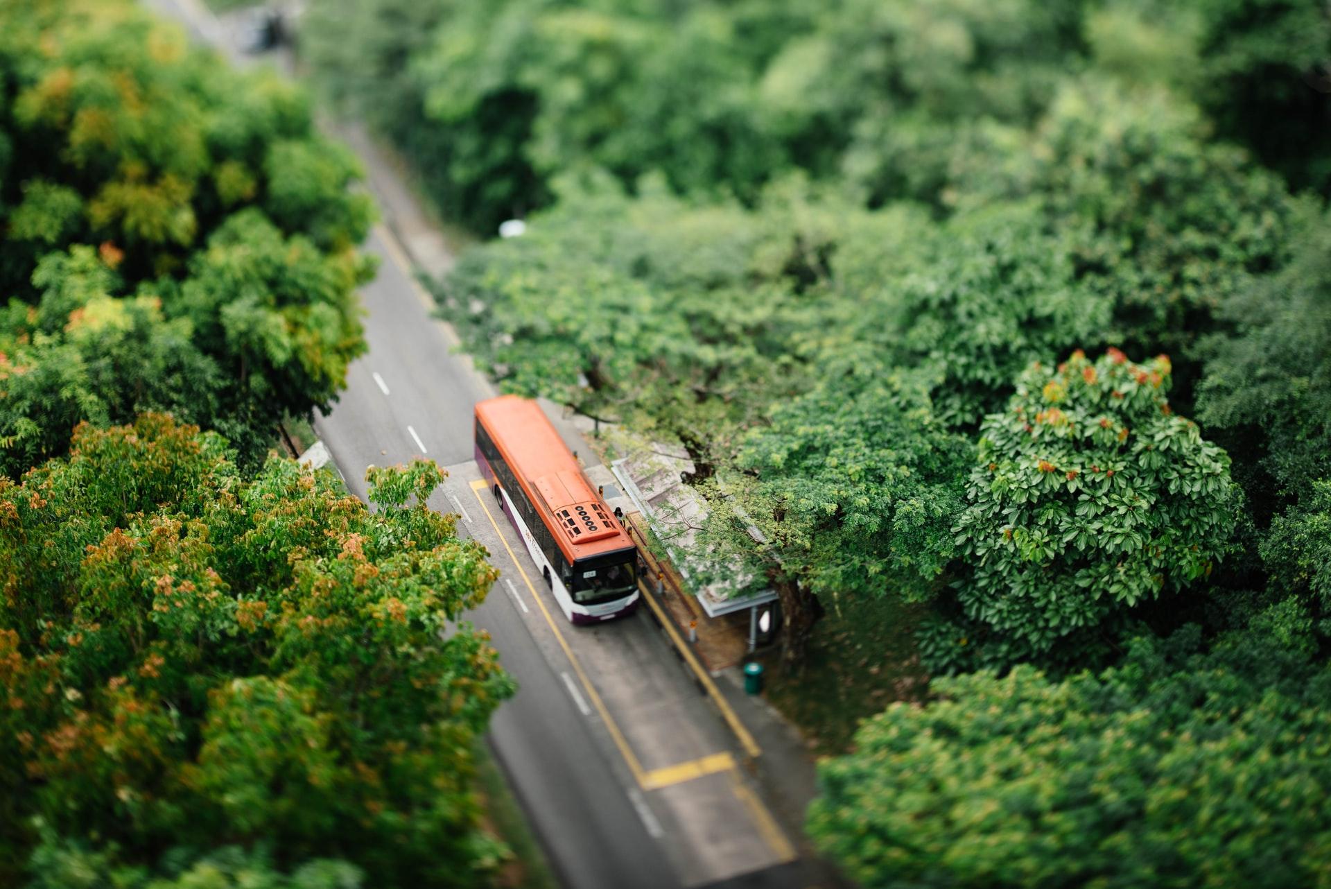 Ländliche Stadtteile: Bessere Busverbindungen