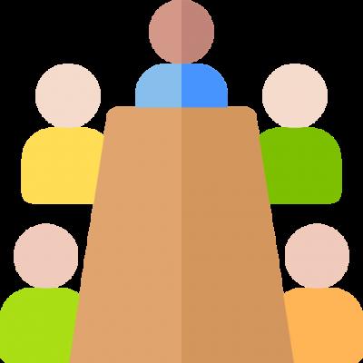 Fraktionssitzung in der Alten Schmiede @ Alte Schmiede im Hinterhof des Rathauses | Neuss | Nordrhein-Westfalen | Deutschland
