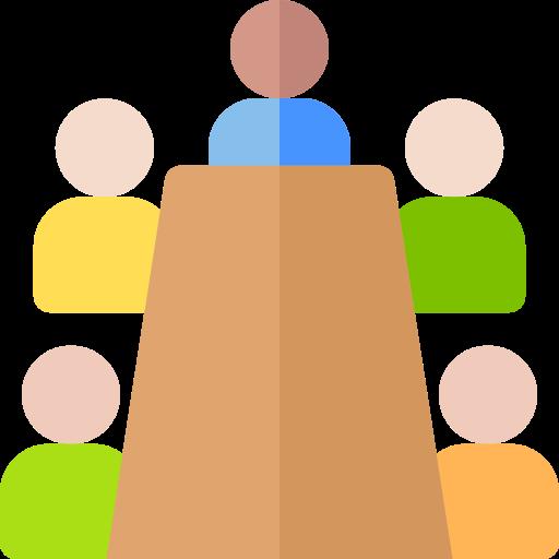 Fraktionssitzung